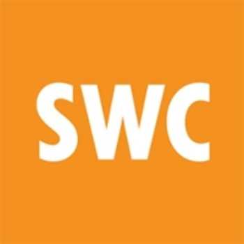 SWC Technology Pa... Logo