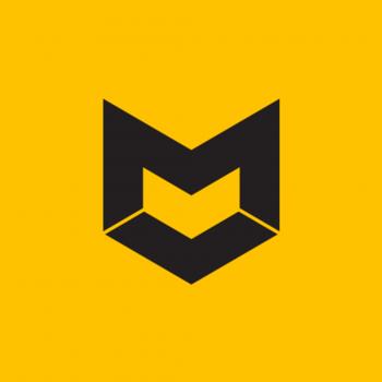 Ludomade Logo