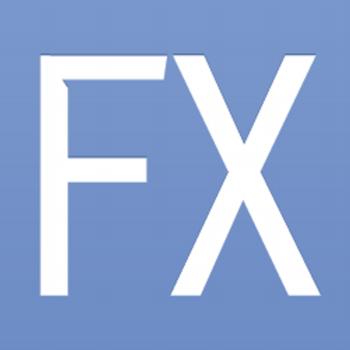 WebpageFX Logo