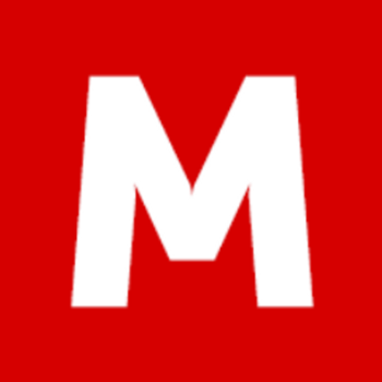 Matchbox Mobile Logo