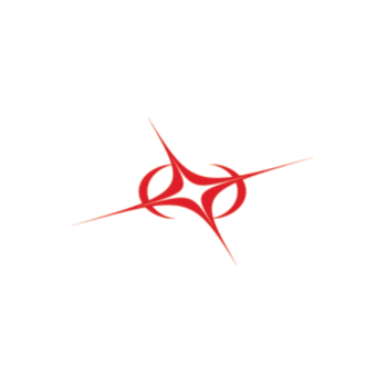 Red Nova Labs Logo