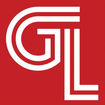 Glidewell Laboratories Logo