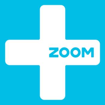ZoomCare Logo