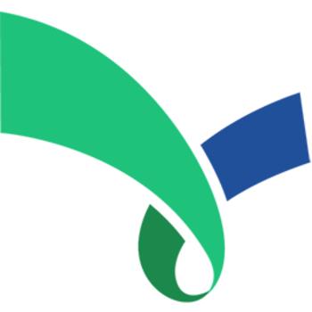 Y-Prime Logo
