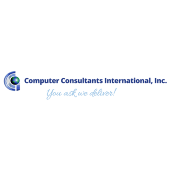 CCI Worldwide Logo