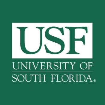 University of Sou... Logo