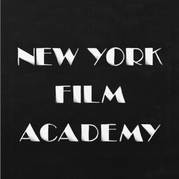 New York Film Aca... Logo