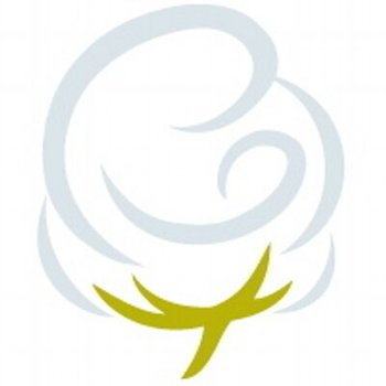 Cotton Babies Logo