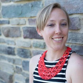 Carolyn Cochran Picture