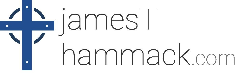 James Hammack