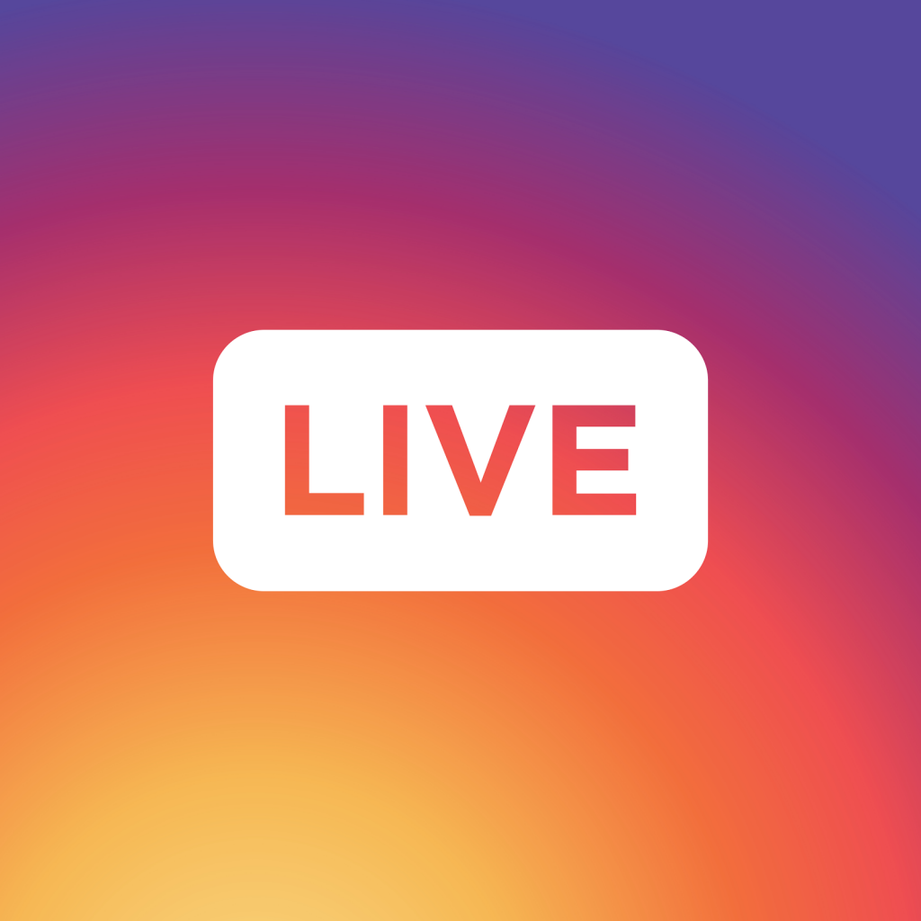 15 Sensational Tips for Using Instagram Live