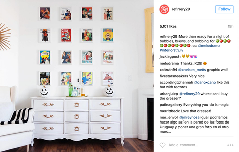 Instagram Caption Ideas 14 Tips For Marketers