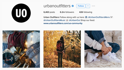 The Best Instagram Bio Ideas - if your username is taken, here's how to pick a creative alternative