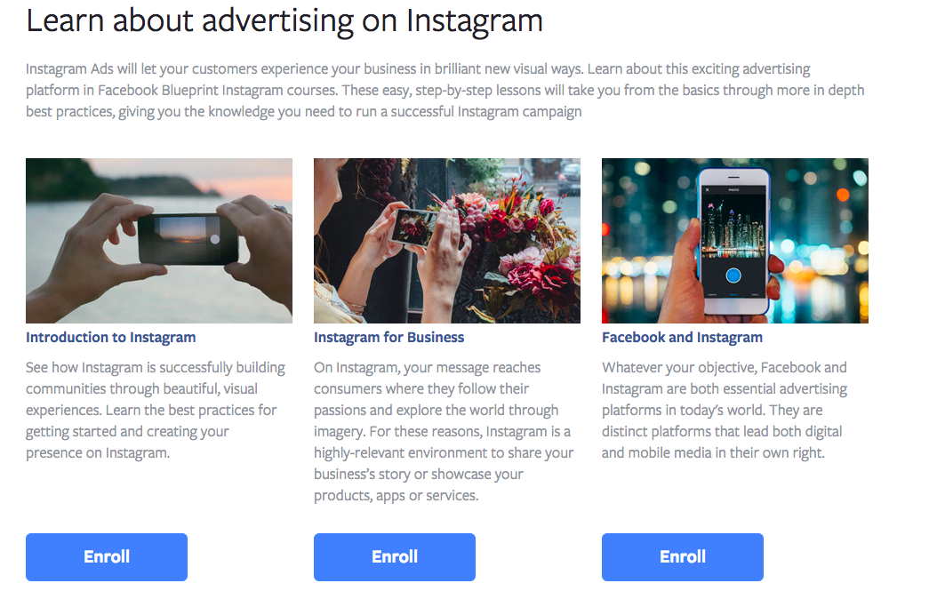 7 Steps To Get 1,327 Real Instagram followers Per Month