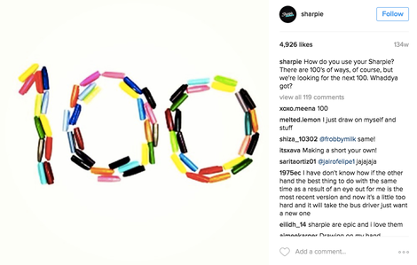 33 of the Best Brands on Instagram Right Now