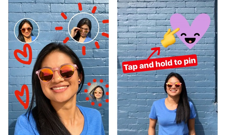 18 Instagram Story Hacks You Probably Don't Know About