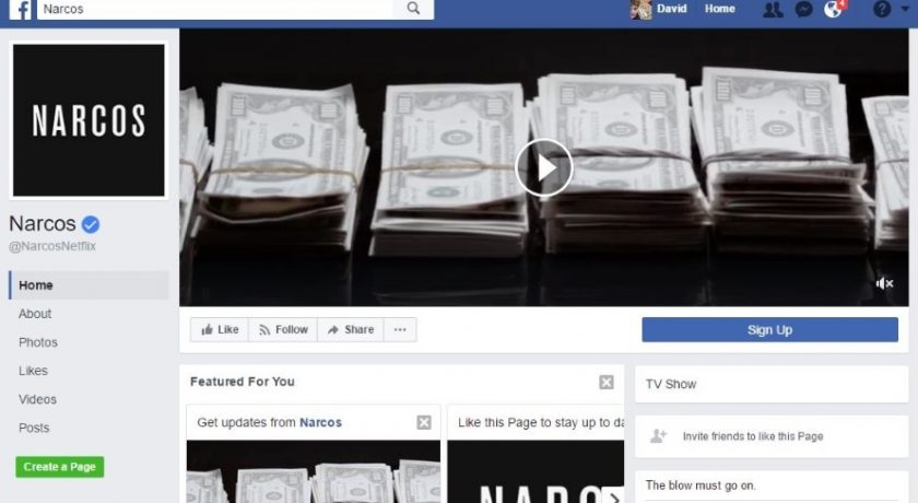Facebook Cover Videos - The Complete Guide from Jumper Media