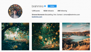 Cool Prof Pics for Instagram – Ideas, Tips, Examples