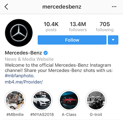 Instagram Marketing for Car Dealerships: Tips, Ideas, and