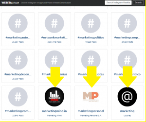 Webstagram Hashtag Finder - Our Review
