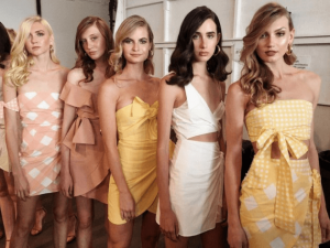 The 21 Best Trendy Instagram Boutiques Right Now Jumper Media