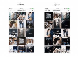 16 irresistible IG Theme Ideas you'll want to copy ASAP