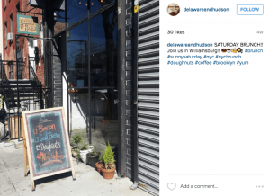 How to post on Instagram - For Small Business Owners
