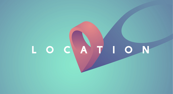 Use Geotagging Locations for Real Estate on Instagram