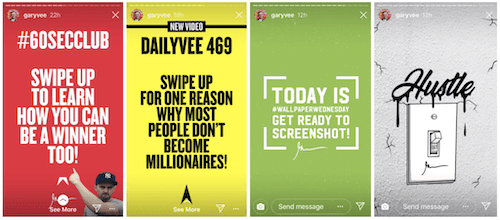 gary-vee-instagram-story-wallpaper