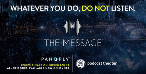 general-electric-podcast-the-message