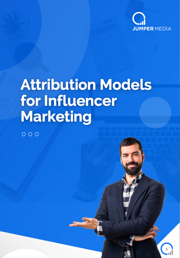 Attribution Modeling for Influencer Marketing pdf