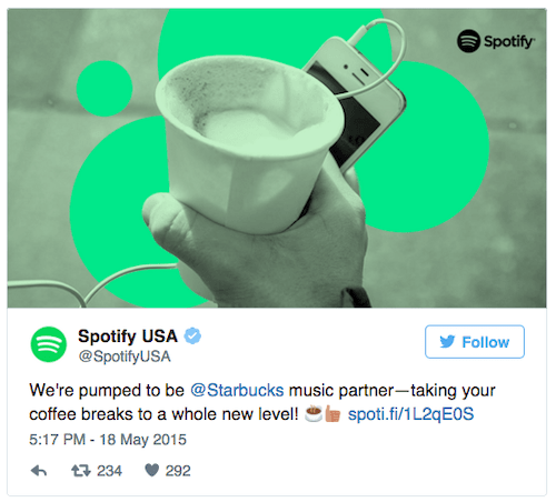 spotify-content-marketing