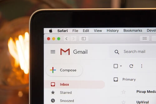 check-gmail-at-specific-times