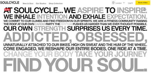 soul-cycle-content-marketing