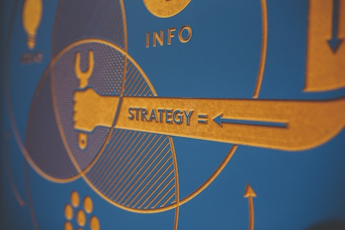 blog-content-marketing-strategy