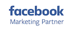 FACEBOOK MARKETING PARTNER AGENCY