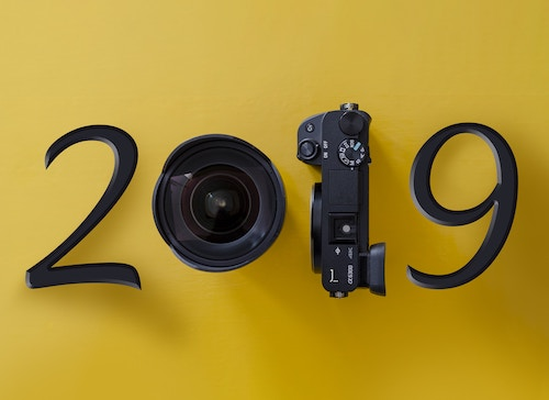 video-marketing-in-2019