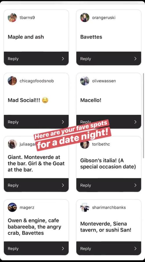 instagram-restaurant-influencer-highlights