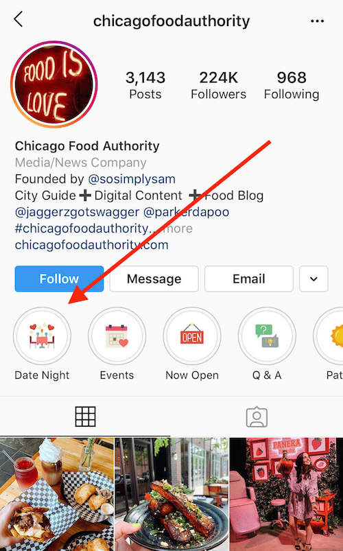 chicago-food-authority-instagram-restaurant-food-influencer