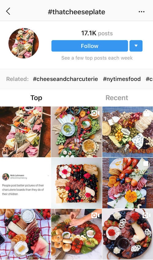 that-cheese-plate-hashtag-instagram-feed
