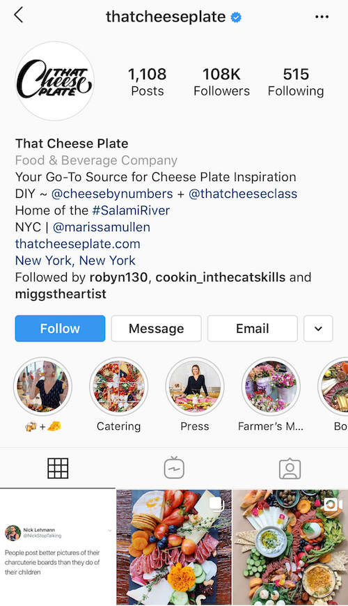 cheese-lovers-instagram-influencers