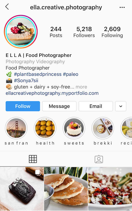 ella-food-photographer-instagram-profile