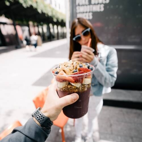instagram-influencer-smoothie-foodstagram