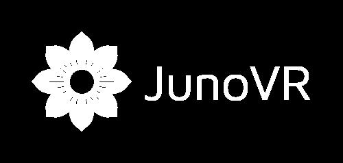 JunoVR - Virtual Reality Mindfulness Community