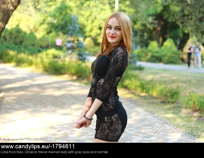 Blonde teen missionary style