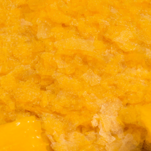 mango-product