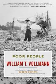 Poor people book