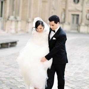 Paris-Destination-Wedding