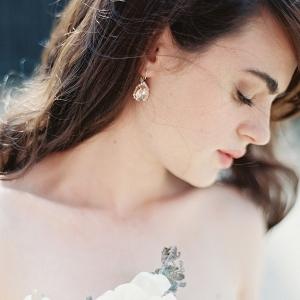 Soft-Bridal-Makeup