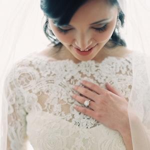 Bride-in-Lace-Bolero